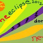 June 2012 Eclipse Season