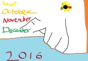 fall-2016