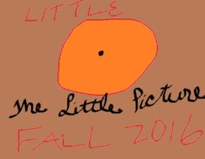 the-little-picture-fall-2016
