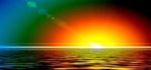sun-photo