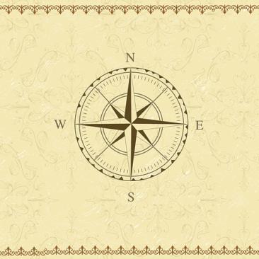 compass-1405617_640