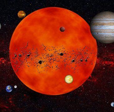 solar-system-414388_640