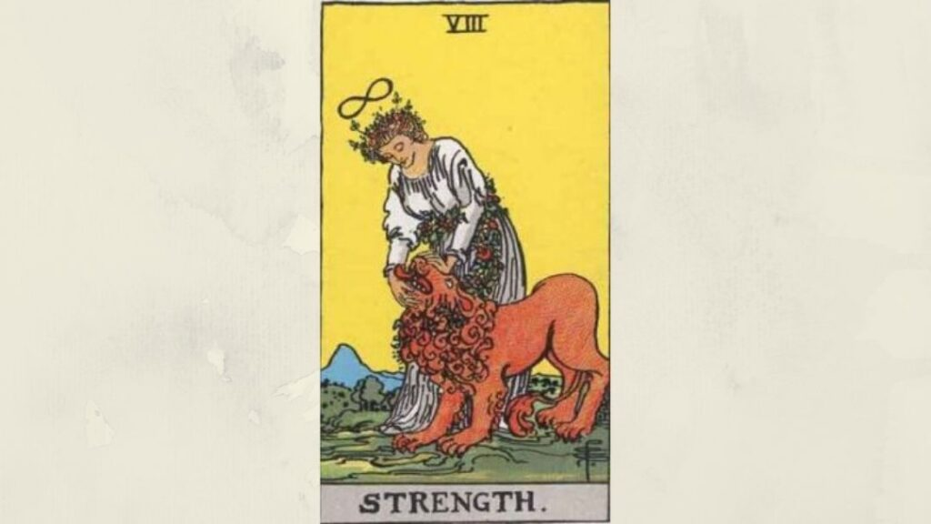The Tarot as a Tool to Stay Strong in December: Learn what the tarot can reveal and why; learn how to prepare yourself to use it, and learn how to ask questions that give you helpful answers. Free tarot and psychic readings in answer to your individual questions during this online tarot class and experience. To join the class, sign up at LearnItLive.com:  https://www.learnitlive.com/class/15789/The-Tarot-as-a-Tool-to-Stay-Strong-in-December?ref=elissaheyman